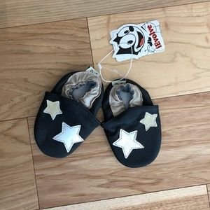 Other - First Walker baby shoes, 5-12 Months